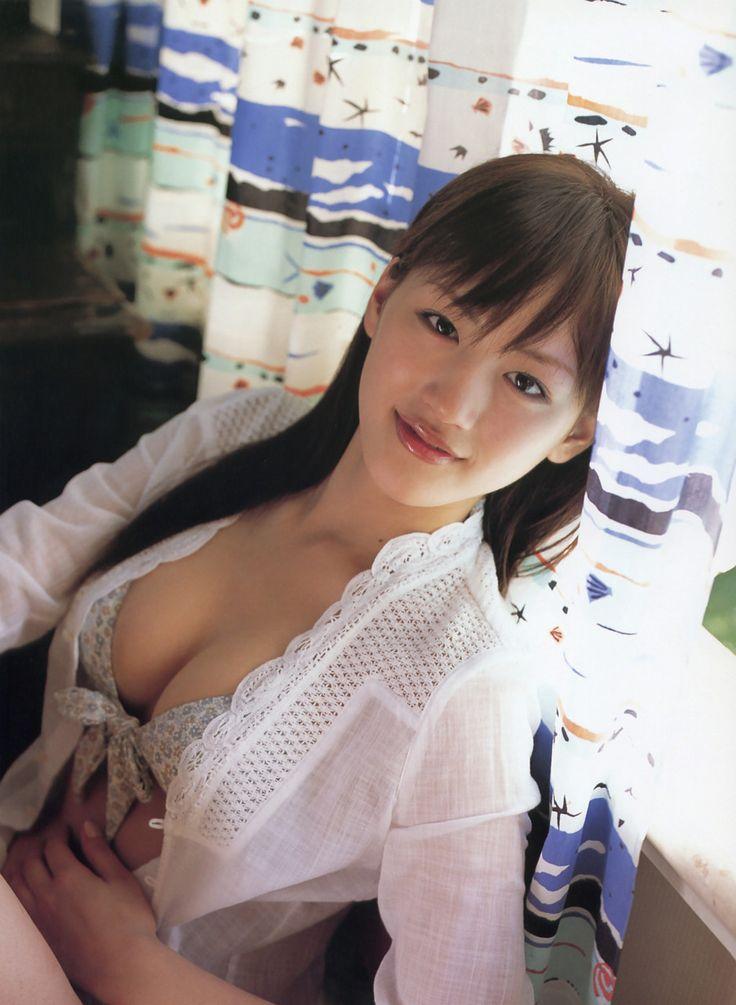綾瀬はるかharuka_ayase