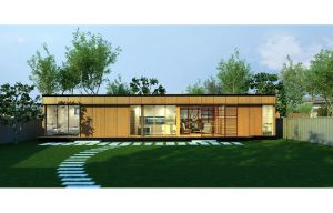 standard-plus-featured-image-wood-pannel-finish-2ndspace-Granny-Flats