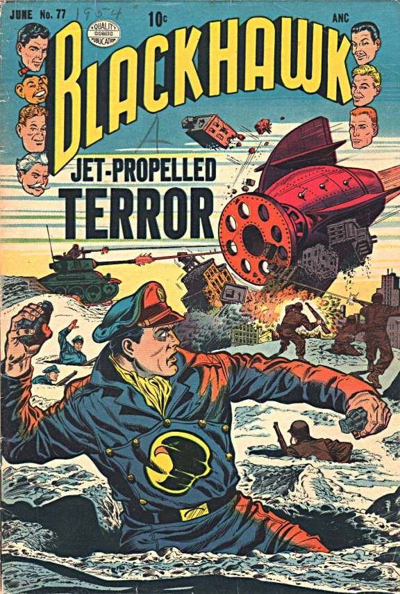 Comic Book Cover Tutorial : Best images about war comics on pinterest comic books
