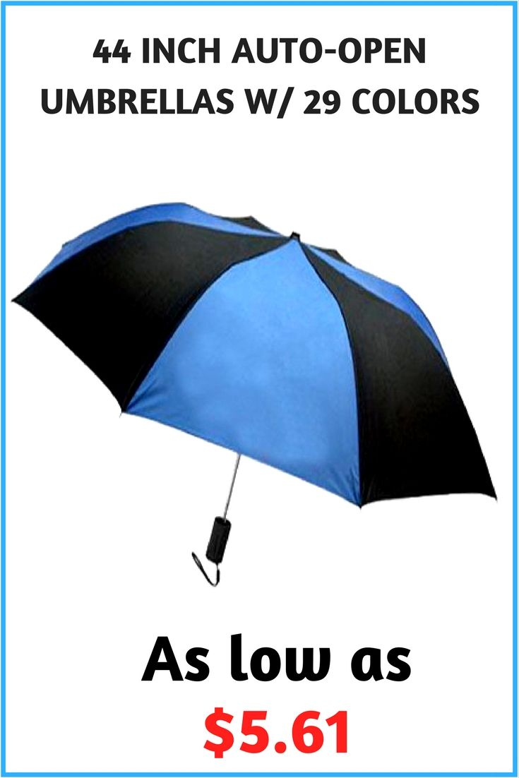 Best promotional giveaways for winter promotions ! Place your order now & get #freeproof & #freedesign. #logo #freesetup #snow #umbrellas