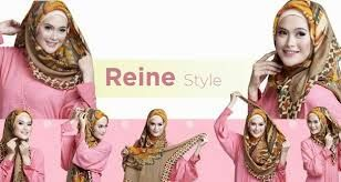 hijab tutorial 2014 by zoya - Recherche Google