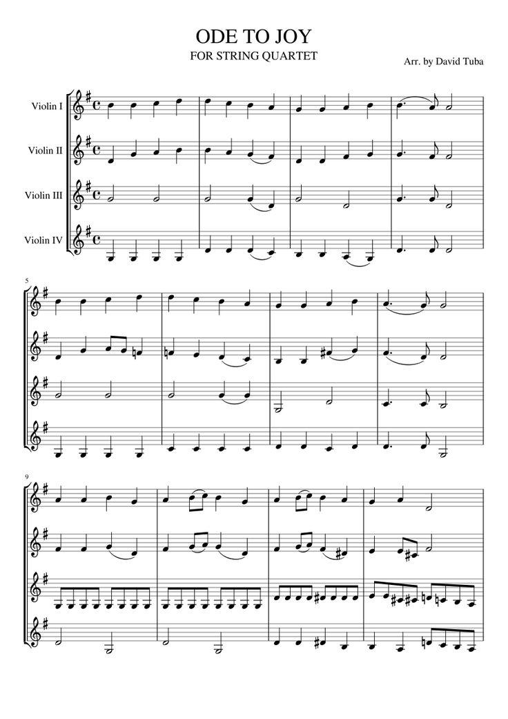 pin on partituras violin  pinterest