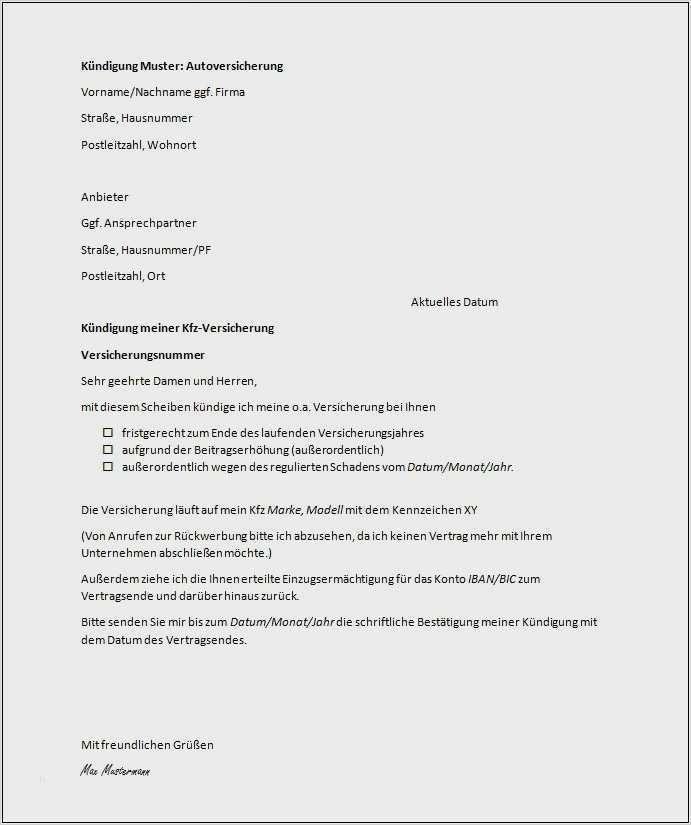 Pin On Resume