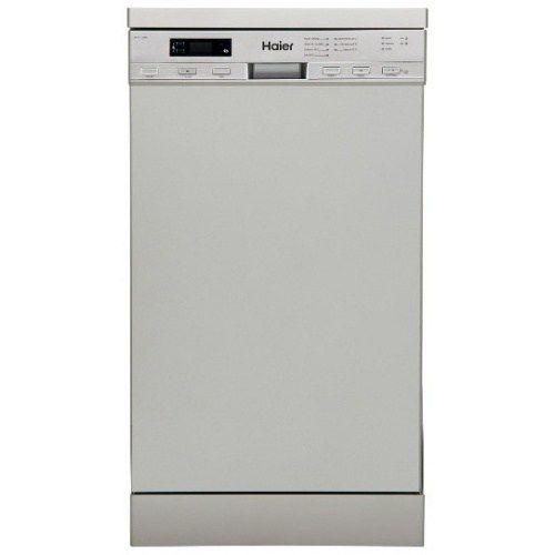 Haier DW10-T1449S se dovedeşte a fi una dintre cele mai ieftine maşini de spălat vase ale momentului, provenită din categoria modelelor standard. Este un aparat electrocasnic de calitate bună, ce reuşeşte să surprindă extrem de …