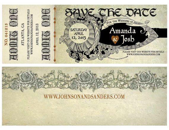 Romeo And Juliet Wedding Invitations: 17 Best Ideas About Shakespeare Wedding On Pinterest