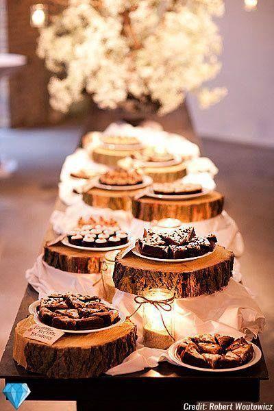 "Featuring a ""Bon Chocolat"" dessert menu throughout December and January!"