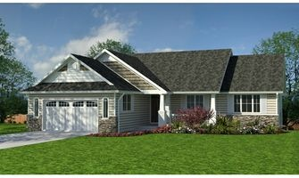 Our Ranch House Plan Collection