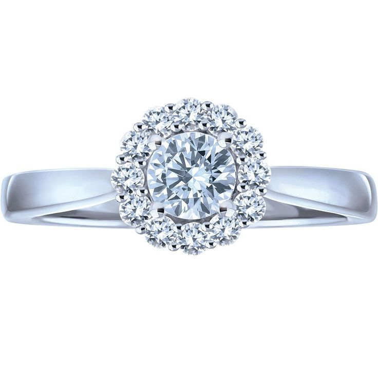 insuring wedding ring what you need to know when insuring
