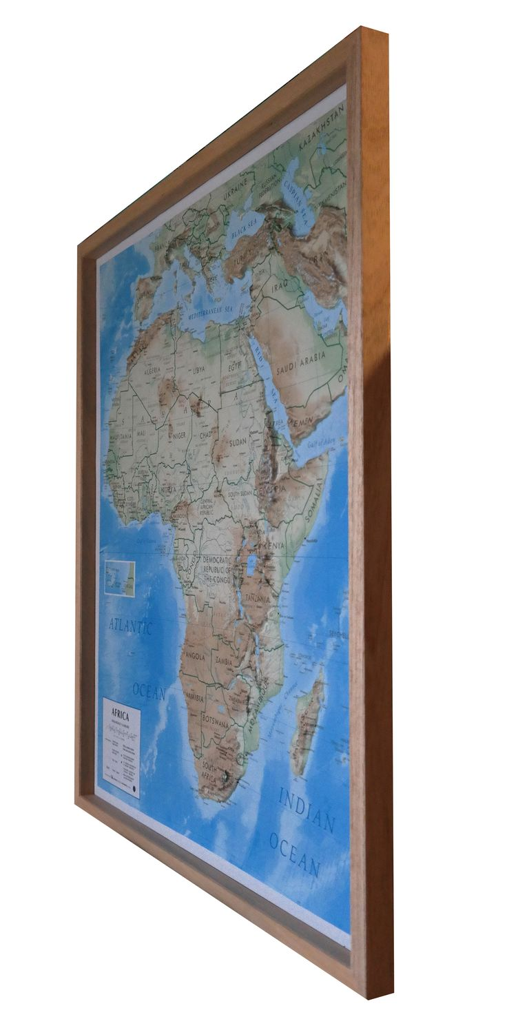Map Usa Puzzle Cool Math%0A Bahamas Location Map