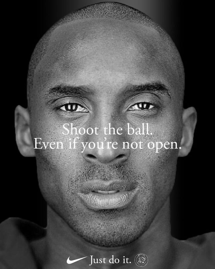 Colin Kaepernick Nike Memes Kaepernick Meme Memes Just Do It
