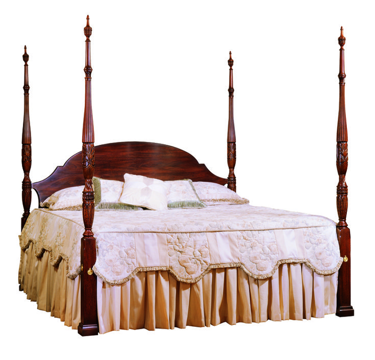 Best 25 Carved Beds Ideas On Pinterest Chinese Date