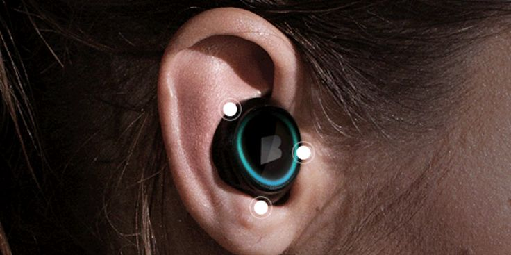 This Device Could Solve One Of The Biggest Problems Facing Wearable Tech