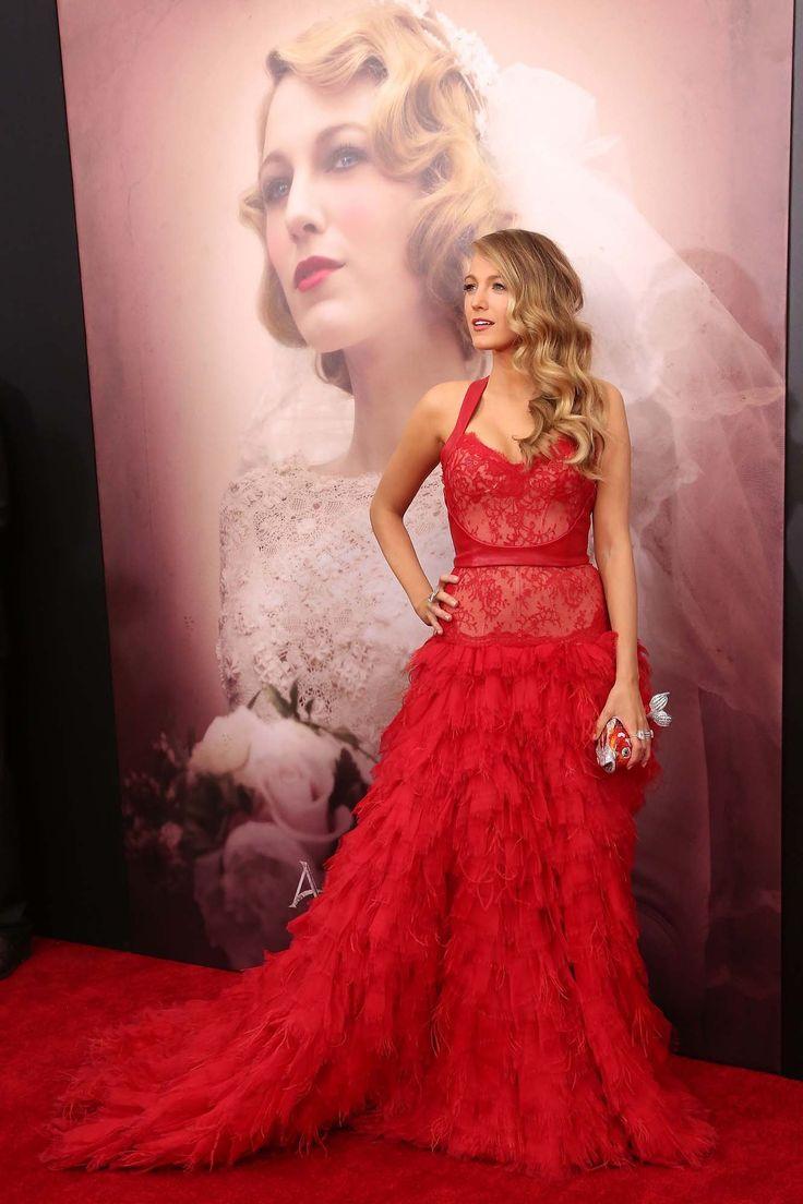 1322 best Gossip Girl images on Pinterest | Fashion show ...
