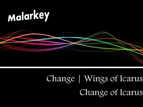 Malarkey+-+Change+of+Icarus+%7C+Deftones+-+Change+%26amp%3B+Celldweller+Wings+of+Icarus+MASH-UP+Remix+-+http%3A%2F%2Fbest-videos.in%2F2013%2F01%2F10%2Fmalarkey-change-of-icarus-deftones-change-celldweller-wings-of-icarus-mash-up-remix%2F
