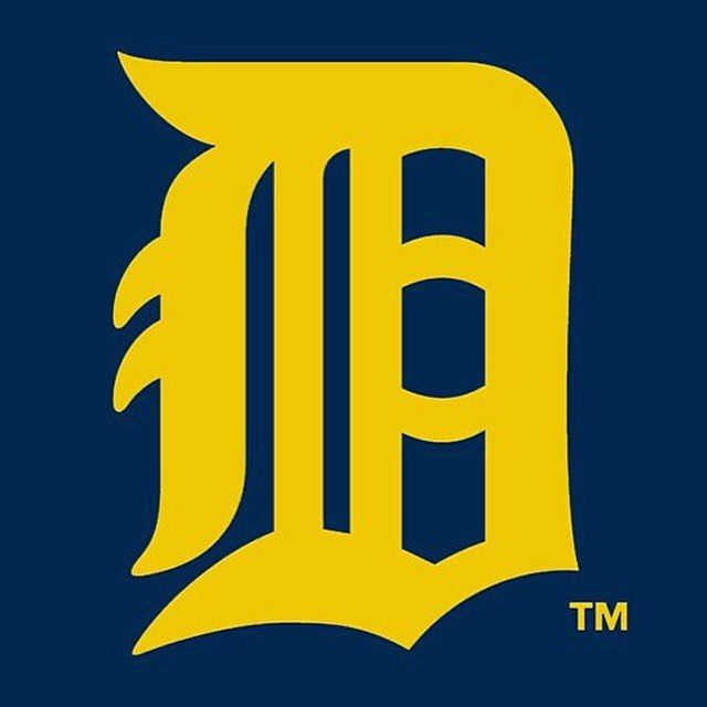 41 Best Umich In Detroit Images On Pinterest Detroit