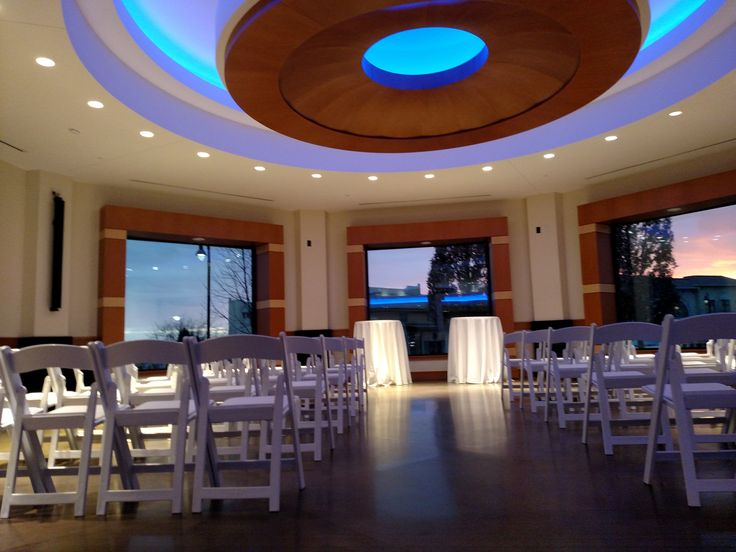 Location Royal Room Village At Briarcliff Kansas City Mo Accent Lighting Roomaccent Lightingall Inclusivewedding Venueskansas