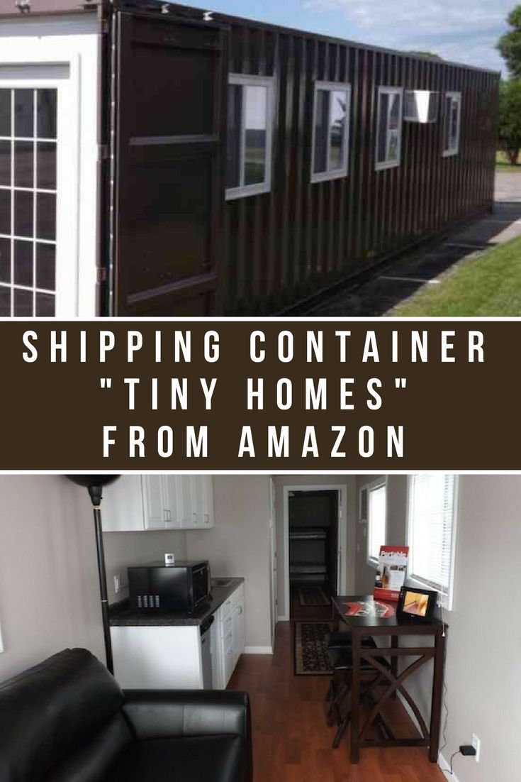 Best 25 Buy Shipping Container Ideas On Pinterest Container Homes Contener House And
