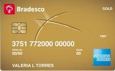 Solicitar Cartão Bradesco Gold American Express - Como Solicitar Cartão de Crédito Bradesco Gold American Express: Acesse mais informações e saiba como solicitar um cartão de crédito Bradesco GOLD American Express... Clique Agora! http://cartaodecreditoonline.tecmarcos.com/solicitar-cartao-bradesco-gold-american-express/