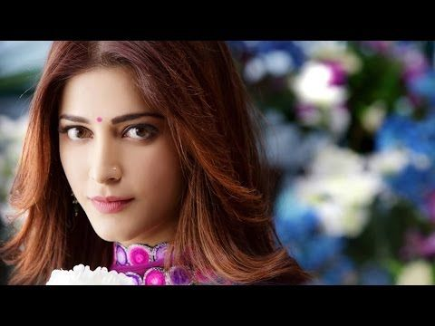 Shruti Hassan Special Album For Women's Day | Latest Tamil Movies News 2016 - (More info on: http://LIFEWAYSVILLAGE.COM/movie/shruti-hassan-special-album-for-womens-day-latest-tamil-movies-news-2016/)