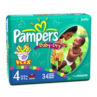 Print NOW! Pampers Diapers only $4.49 each at CVS after Coupons and Cash Card (starting 5/31!) - http://www.couponaholic.net/2015/05/print-now-pampers-diapers-only-4-49-each-at-cvs-after-coupons-and-cash-card-starting-531/