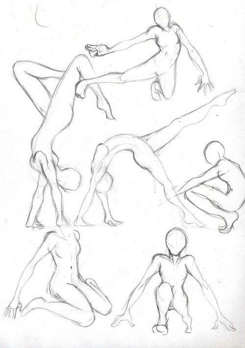 Imagen de art, draw, and drawing