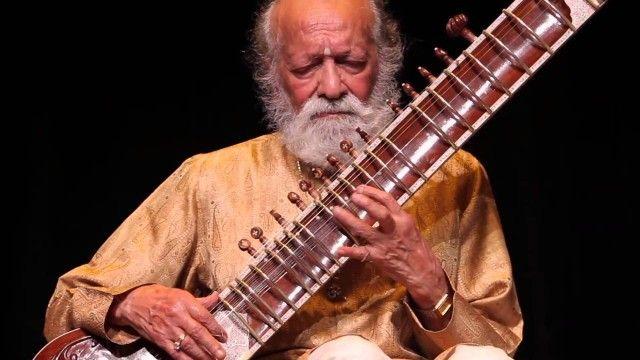 Music-2-Ravishankar-640x360.jpg (640×360)