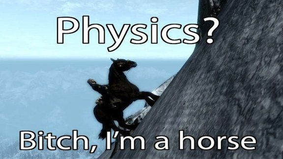 Elder Scrolls Memes - The best Elder Scrolls jokes and images we've seen