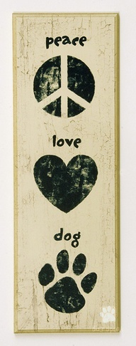 "Peace-Love-Dog FUTURE TATTOO 3"" data-componentType=""MODAL_PIN"