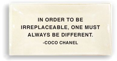 romans 12:2: Coco Channel Quotes, Inspiration, Chanel 3, Romans 12 2, Difference Coco Chanel, Coco Quotes, Wise Woman, Living, Cocochanel