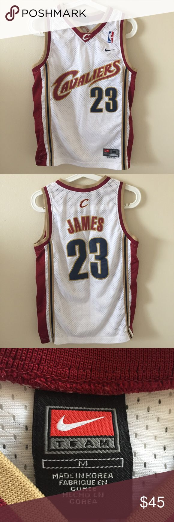 Cavs black t shirt jersey - Cleveland Cavaliers 2003 Lebron James Jersey Ym