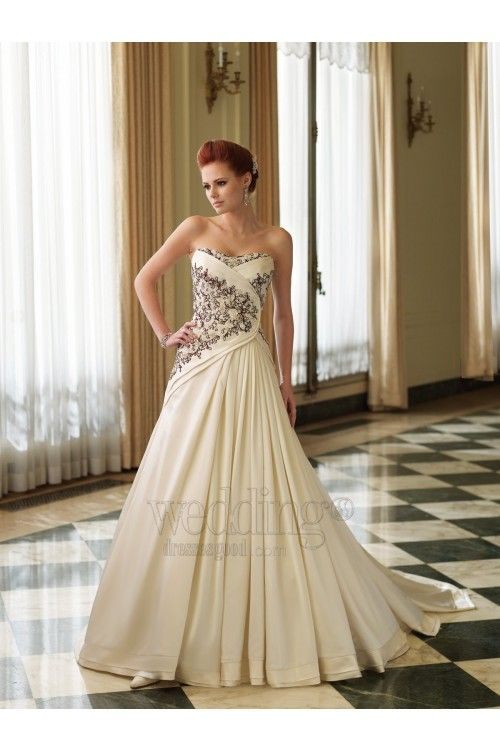 Tudor Style Wedding Dresses A Line Bridal Gowns Weddingdresses0236a Weddingdressesgood