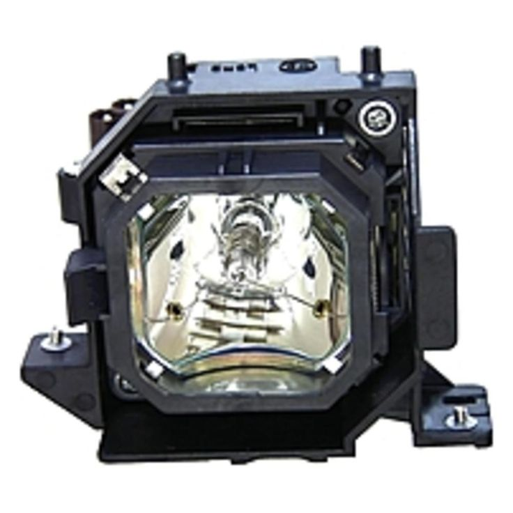NOB V7 200 W Replacement Lamp for Epson EMP-830, EMP-835 Replaces Lamp ELPLP131 - 200W Projector Lamp - UHE - 3000 Hour Economy Mode