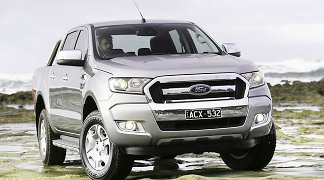 Ford Outsells Holden for the First Time Since 1999  For the first time in years, Ford has defeated Holden when it comes to selling cars in Australia, shocking local auto repair experts and the Australian auto industry.- Viva Auto Repairs