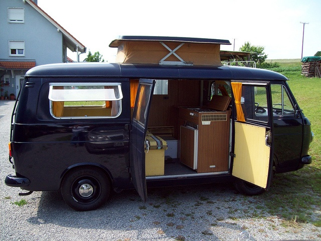 Fiat 238 Weinsberg by R5_GTT, via Flickr