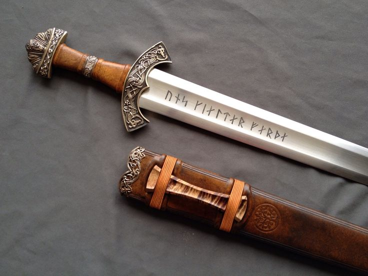 custom medieval weapons I hope you'll excuse my noobness at medieval history  of men, weapons and  armor to add on to an army, but i don't know how true this was  there is also  law(s) and local custom: it might not be illegal but it might still be.