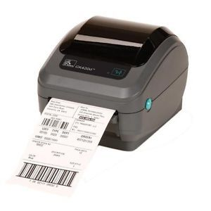 zebra gk420d termica directa impresora de etiquetas blanco y negro - Categoria: Avisos Clasificados Gratis  Estado del Producto: Nuevo: Otro ver detallesZebra GK420d Direct Thermal Label Printer Black & White Item Condition:As New What's in the BoxThe Zebra GK420d comes with a European and UK Power cord and power supply, a USB cable and user documentation that comes with this product is available in EnglishEuropeanLatin AmericaAsian You will also receive Zebra Designer Software Windows…