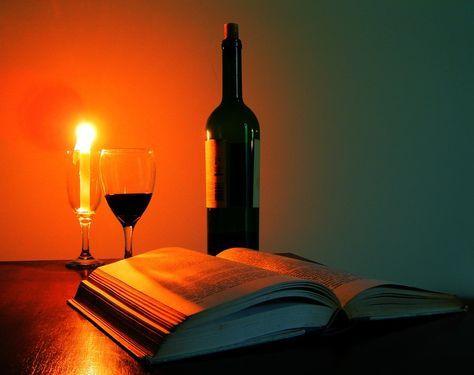 5 libros famosos escritos bajo la influencia del alcohol. . . y otras sustancias - http://www.actualidadliteratura.com/5-libros-escritos-bajo-la-influencia-del-alcohol-otras-sustancias/