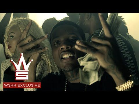 """Lil Durk """"I Made It"""" (WSHH Premiere - Official Music Video) http://www.youtube.com/watch?v=rAFMX6INQv0"""
