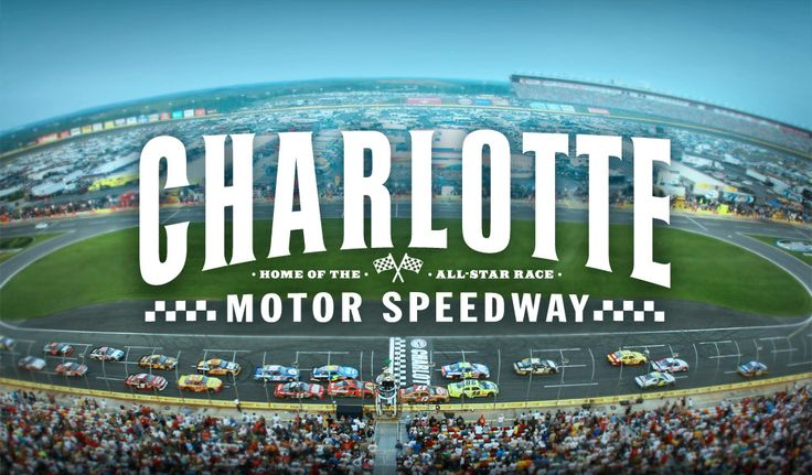 17 best images about we love charlotte on pinterest for Race at charlotte motor speedway
