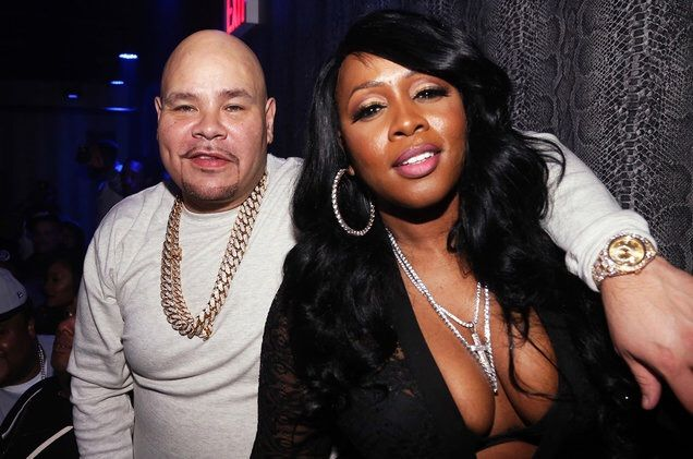 """Terror Squad's own Fat Joe and Remy Mawhipped up their new single  """"Cookin',"""" which dropped exclusively through Tidal on Wednesday night (Aug.  3).  The song -- which also features French Montana and Fat Joe's son, Latin  rapper Ry So Valid -- serves as the second single from Joe and Remy's  upcoming albumPlatas o Plomo. """"Cookin'"""" follows the hit """"All the Way Up,""""  which received the remix treatment from the likes of Jay Z and West Coast  reps Snoop Dogg, The Game and E-40. It debuted in…"""