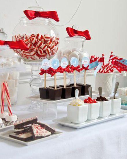 bar-chocolat-noel-1
