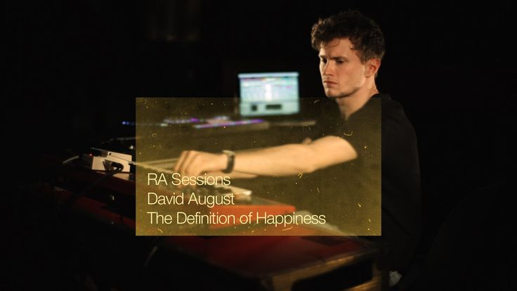 Visit the Resident Advisor feature page: http://www.residentadvisor.net/feature.aspx?2499 Improvisation and Alfred Hitchcock form the core of the German arti...