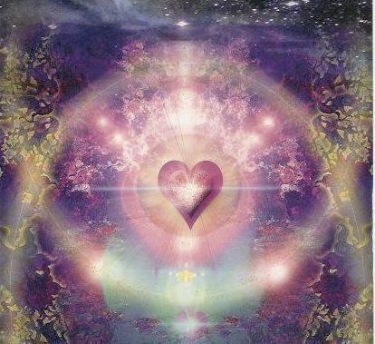 The power of Love: 'the Heart of Oneness'; http://www.wanttoknow.nl/hoofdartikelen/de-gevolgen-van-911-vanuit-bewustzijns-perspectief/