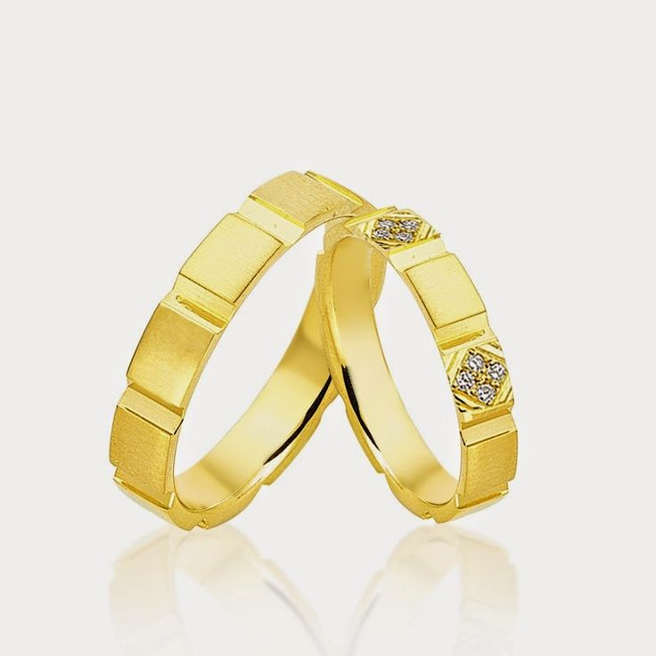 Avem cele mai creative idei pentru nunta ta!: #1124