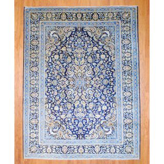 27 Best Images About Persian Blue On Pinterest Persian