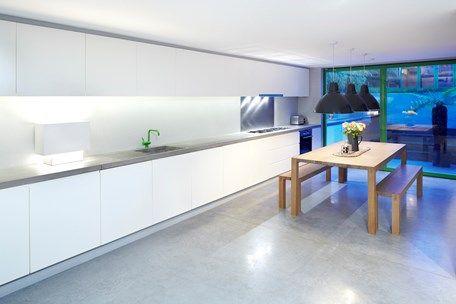 Concrete Design Specialists | lowinfo Design