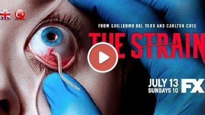 The Strain 1.Sezon 12.Bölüm,Kore Dizi izle,Asya Dizi izle,Yabancı Dizi İzle,Online Dizi İzle,HD Dizi İzle,The Strain Türkçe Altyazılı izle,The Strain online izle,The Strain hd izle,The Strain tek parça izle,The Strain izle,The Strain 720p izle