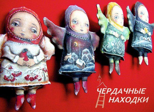 Фотографии Натальи Калиничевой | 6 альбомов