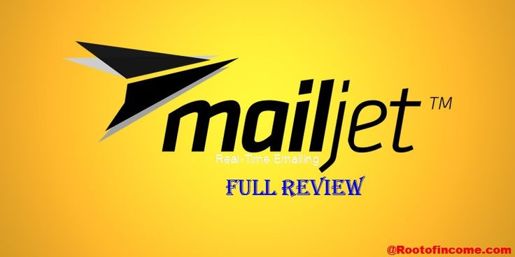 MailJet Review: Is MailJet Any Good For Email Marketing ? :http://rootofincome.com/mailjet-email-marketing-review?