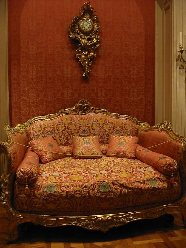 21 Best Images About Rococo On Pinterest Wine Coolers
